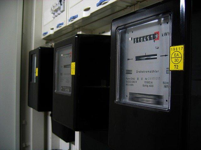¿Es importante comprar cajas de medidores eléctricos?