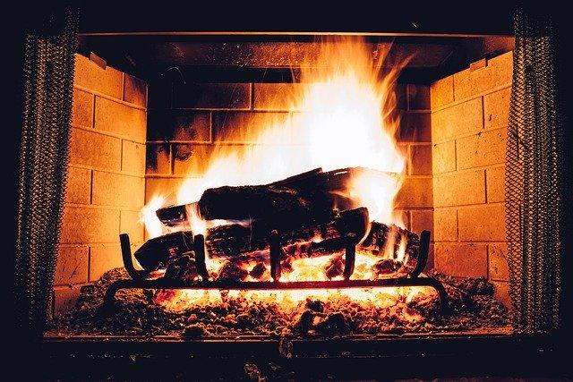 Señales de que su sistema de calefacción puede tener problemas