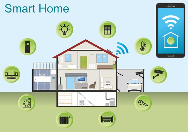 10 maneras de reducir las facturas de calefacción de su hogar