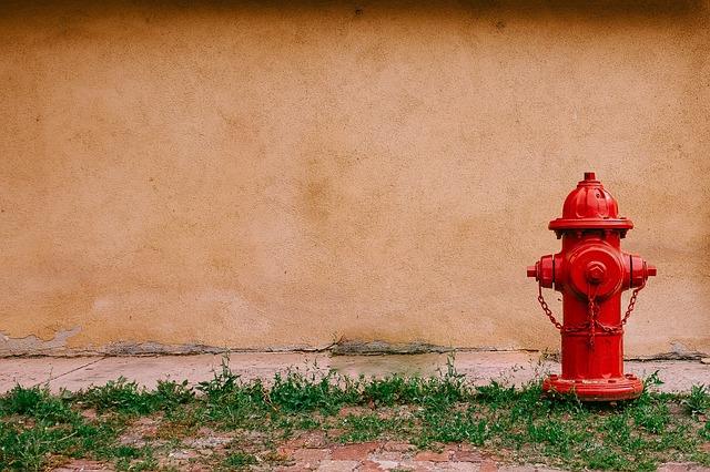 Comprensión de la operación de cambio de gas