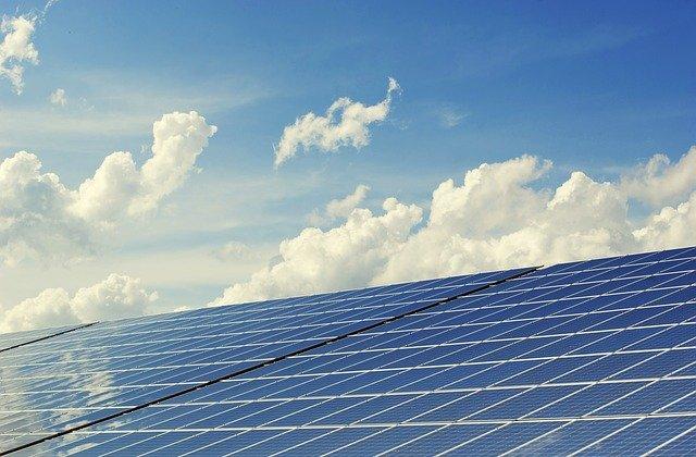 Sistemas de climatización de bajo consumo de energía y más: mantener bajas sus facturas de energía