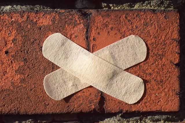 Consejos para reducir su factura de reparación de CA
