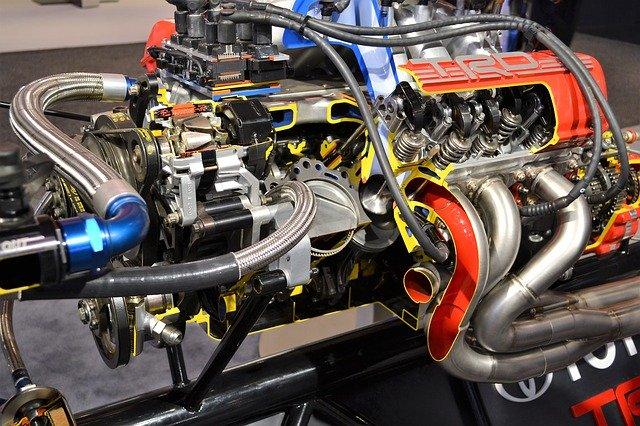 Compra de equipos para cilindros de gas en línea