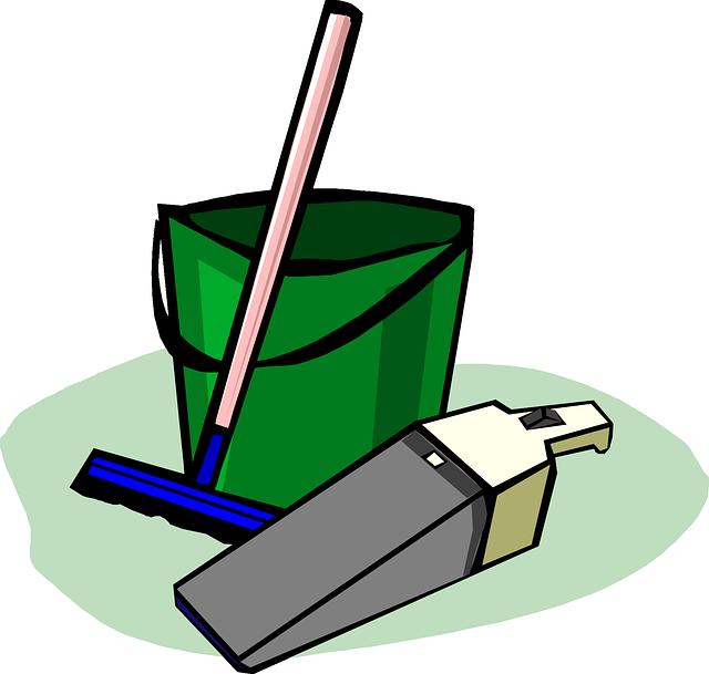 Servicios de limpieza de ventanas y su importancia